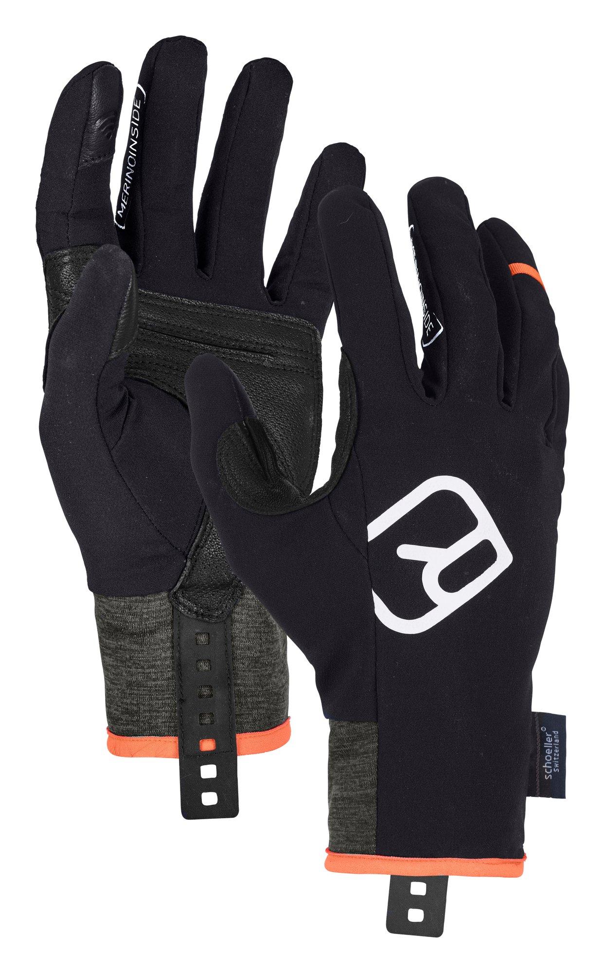 "Ortovox ""Tour Light Glove M"""