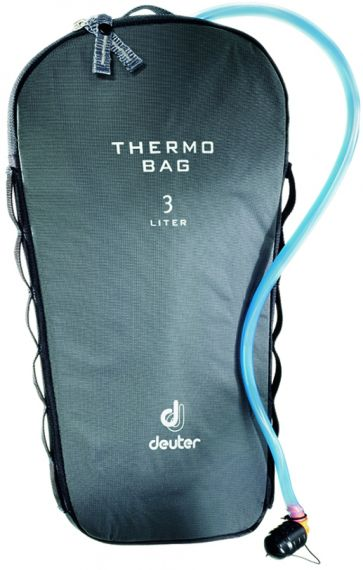 "Deuter ""Streamer Thermo Bag 3.0 l"""