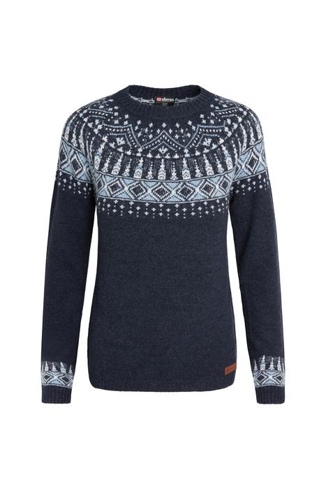 "Sherpa ""Amdo Crew Sweater"""