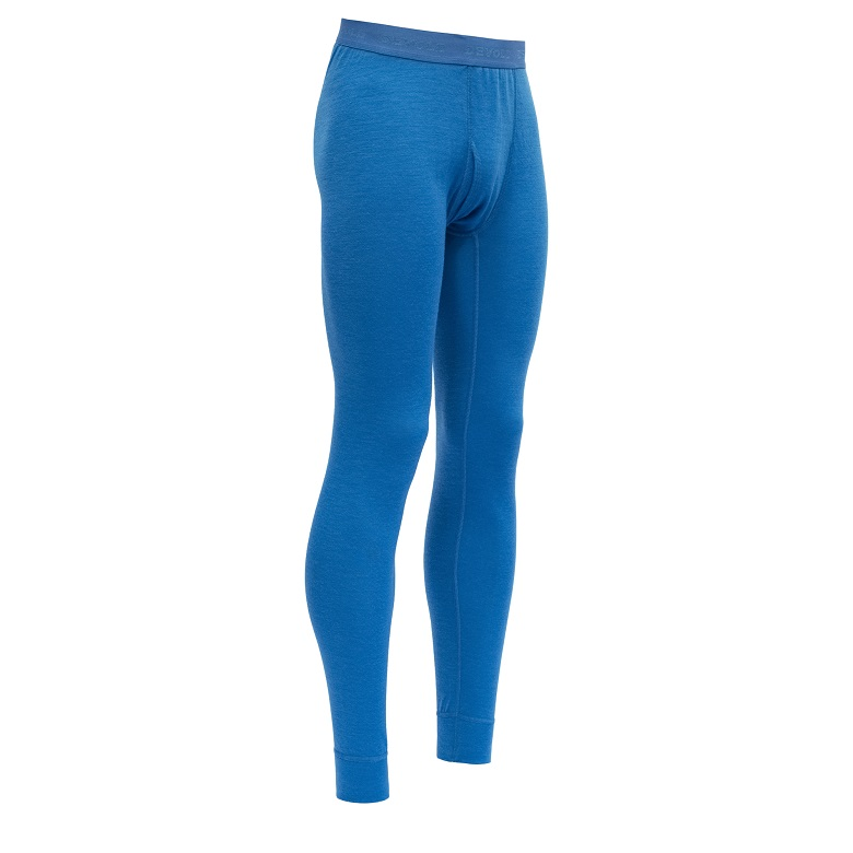 "Devold ""Duo Active Man Long Johns mit Eingriff"" - skydiver"