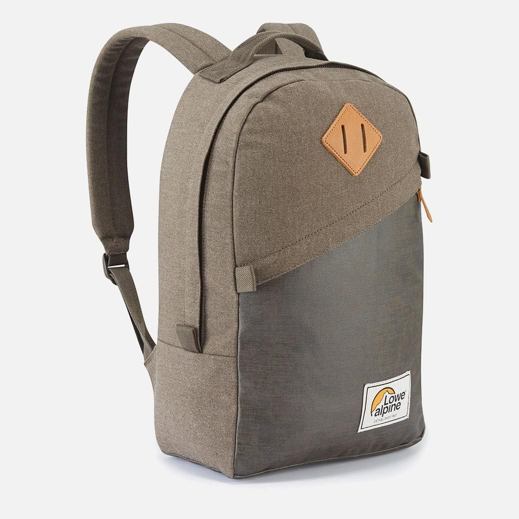 "Lowe Alpine ""Adventurer 20"" - brown"