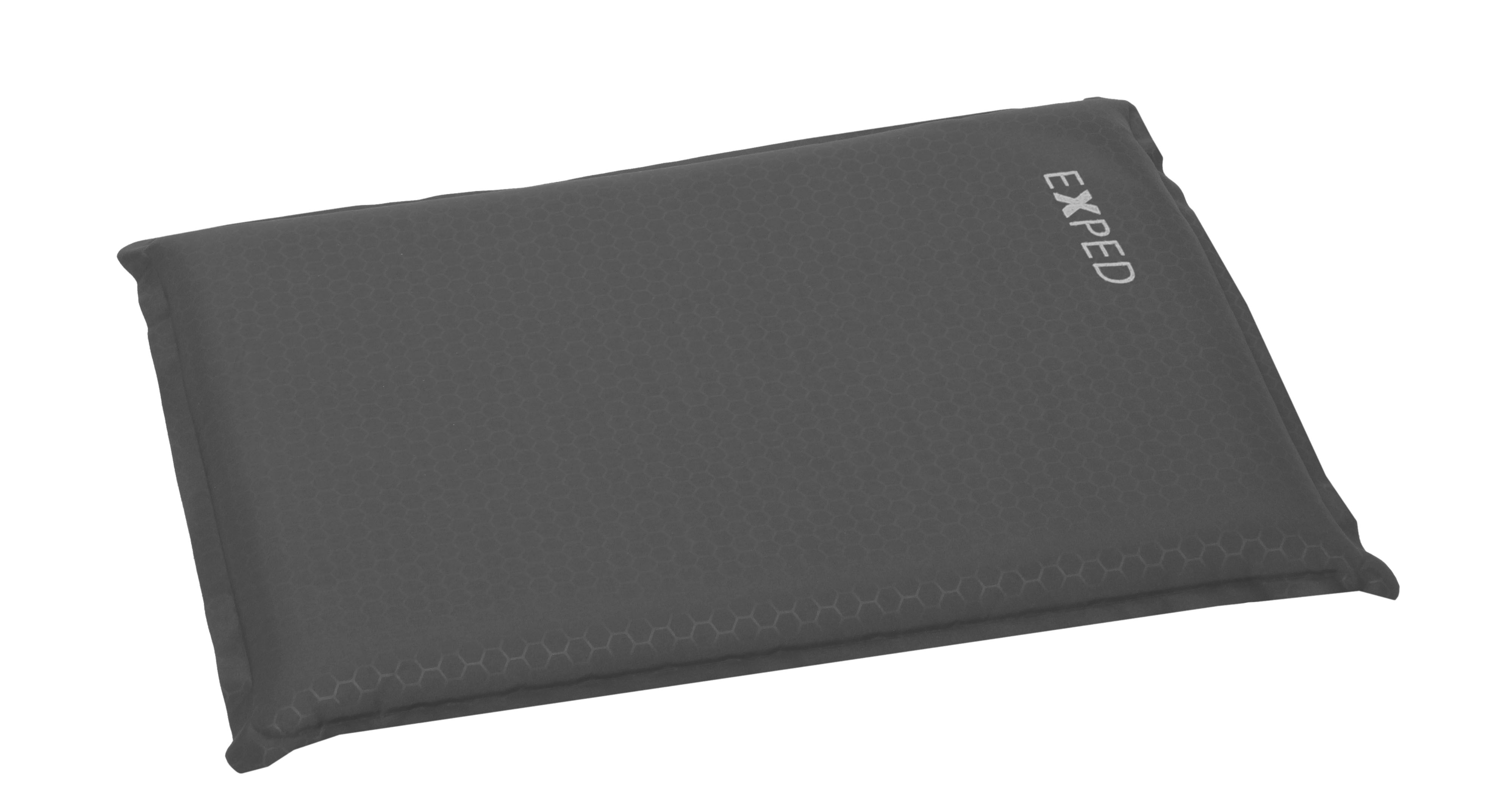 "Exped ""Sit Pad"" - black"