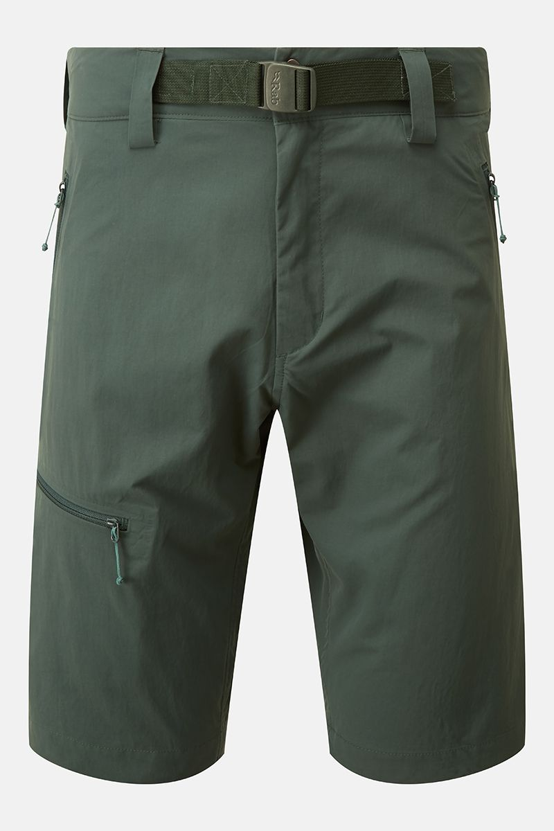 "Rab ""Calient Shorts"""