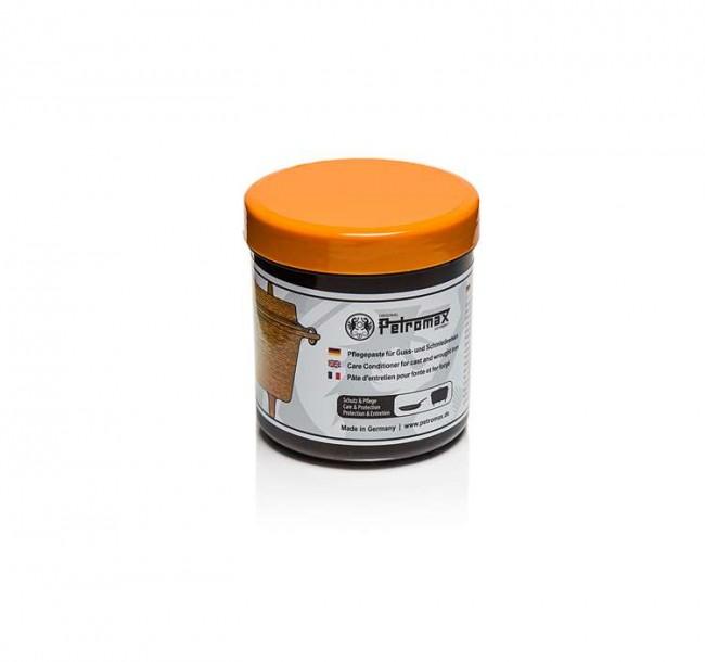"Petromax ""Einbrenn-/ Pflegepaste"""