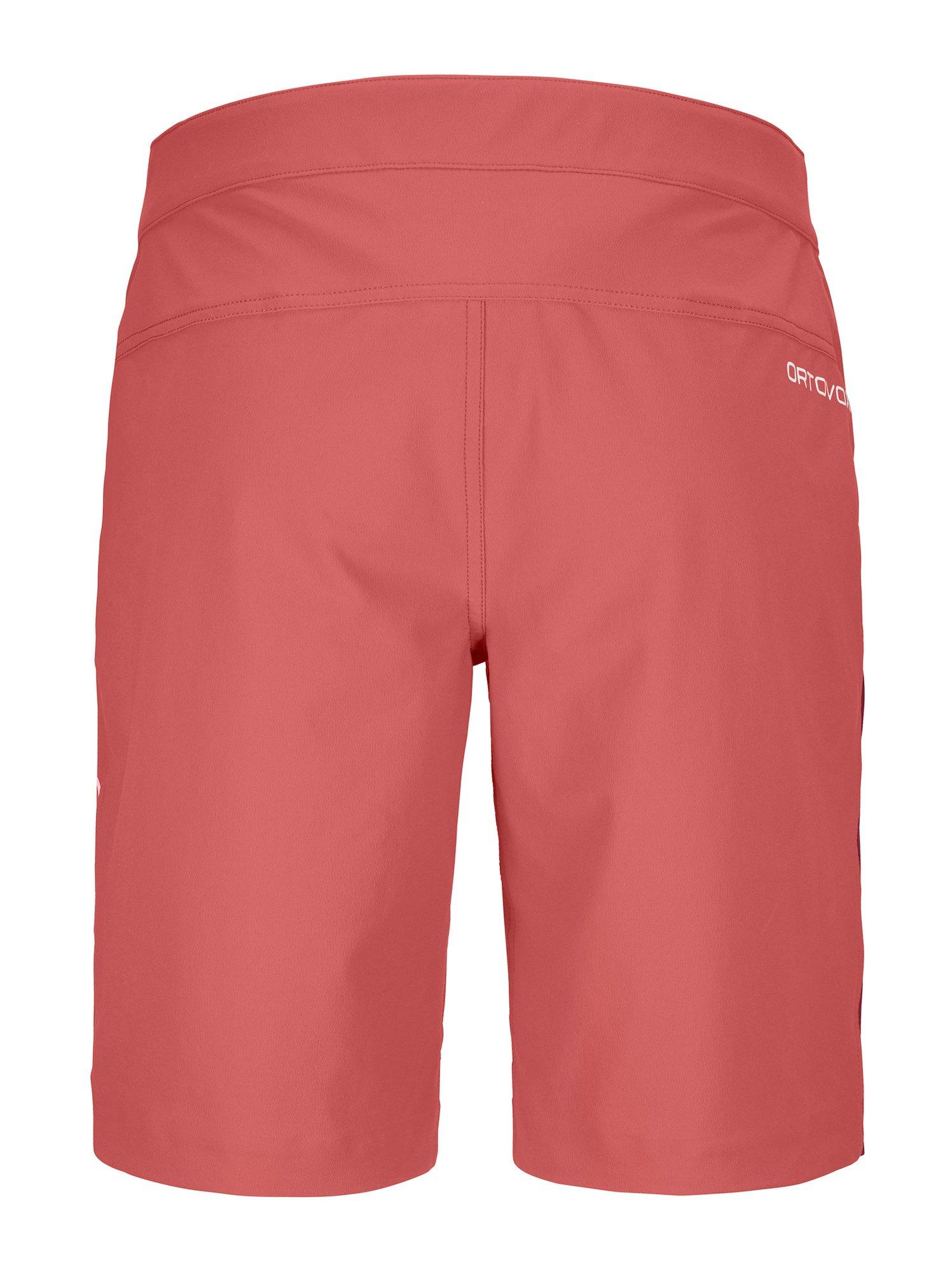 """Ortovox """"Brenta Shorts W"""" - blush"""