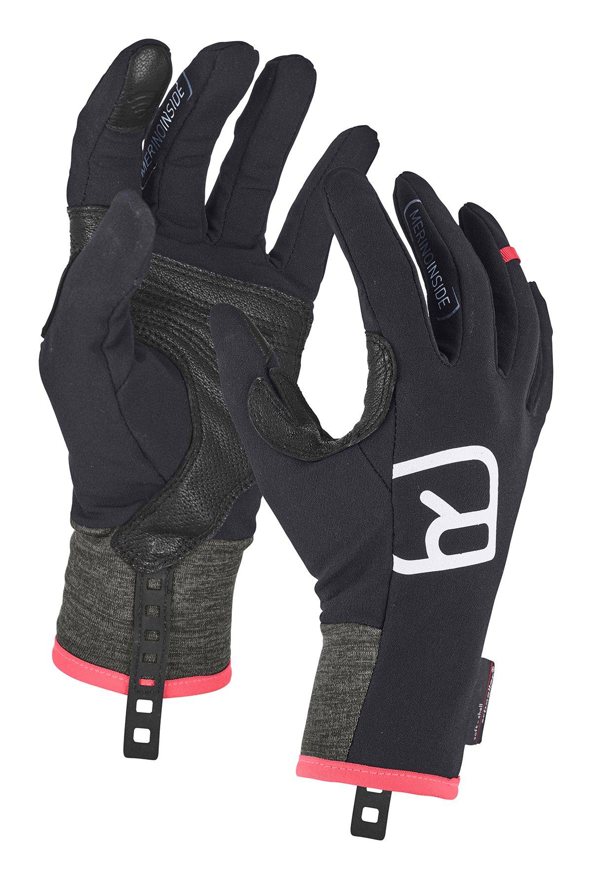 "Ortovox ""Tour Light Glove W"""