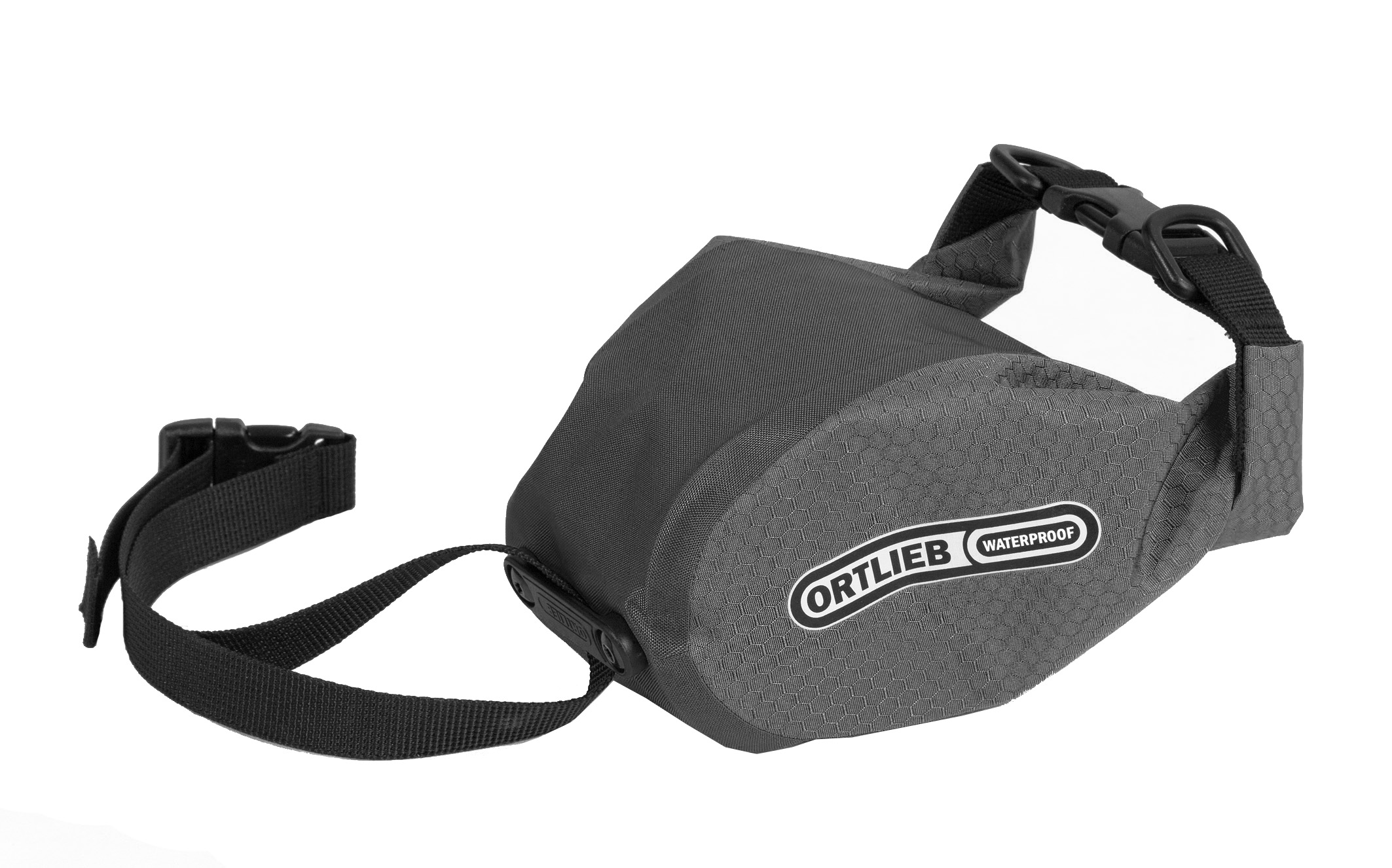 "Ortlieb ""T-Pack"""