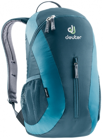 "Deuter ""City Light"" - denim"