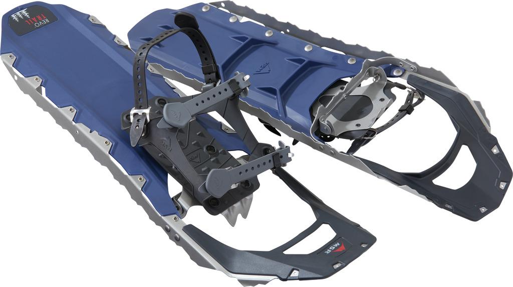 MSR Revo Trail - 64cm - midnight blue