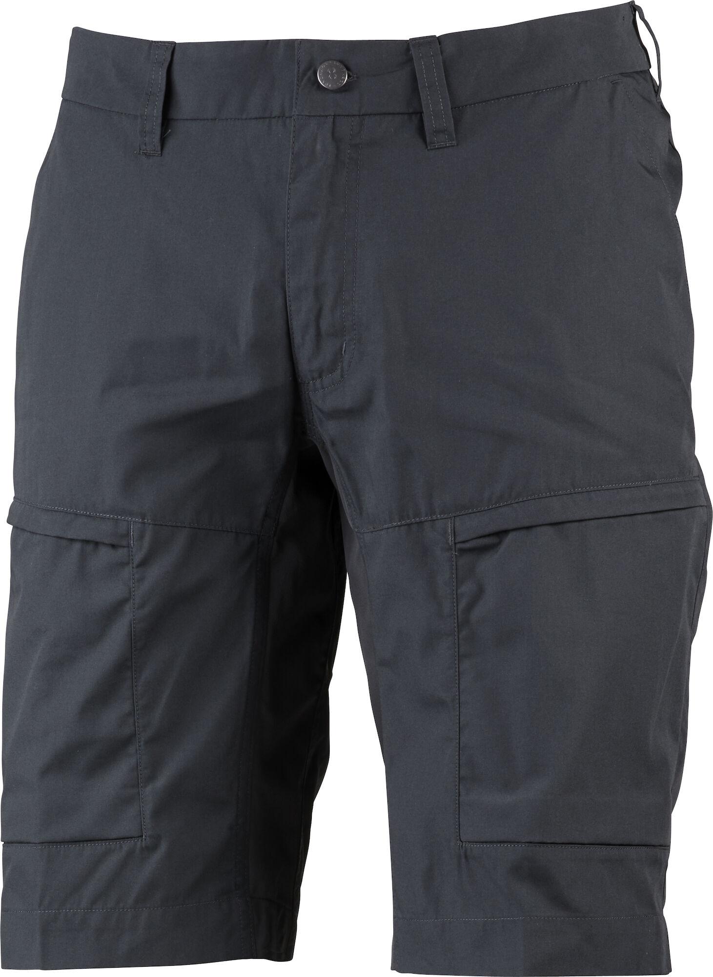 """Lundhags """"Lykka II Ms Shorts"""""""