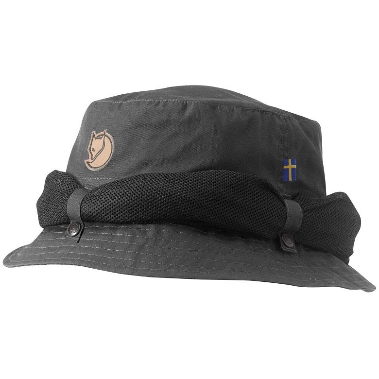 """Fjällräven """"Marlin Mosquito Hat"""""""