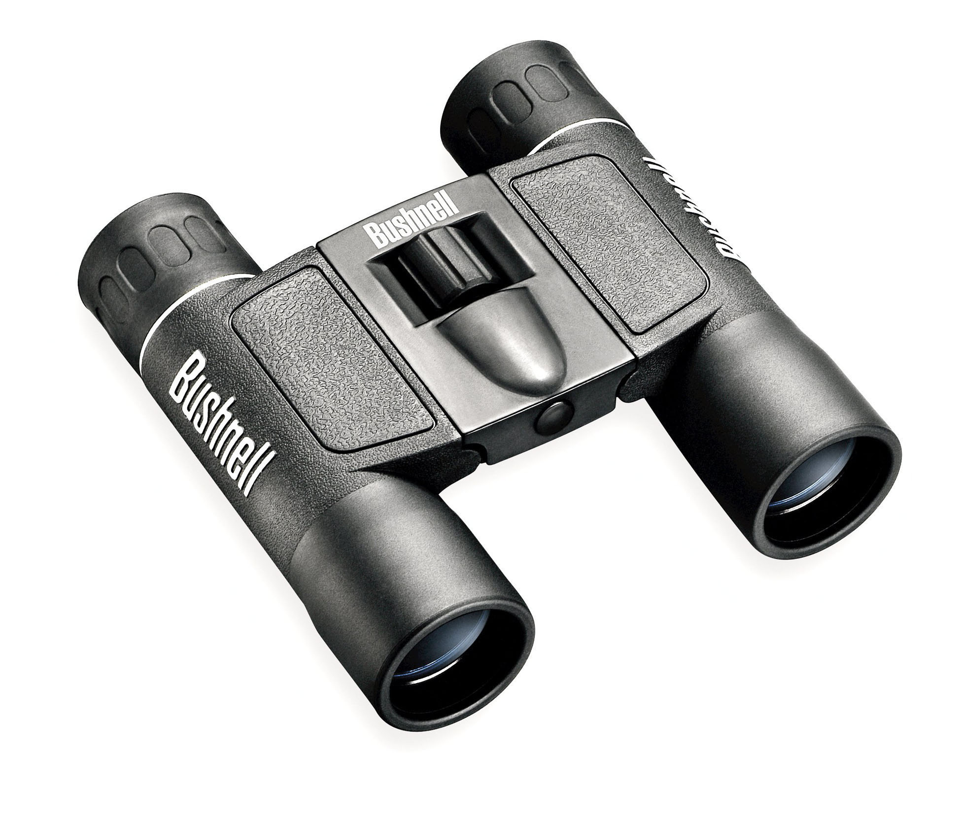 "Bushnell Fernglas ""Powerview"" - 12x25"