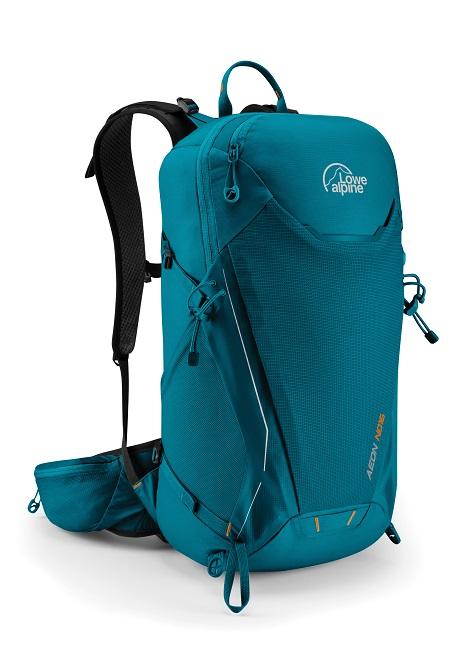 "Lowe Alpine ""Aeon ND16"" - blue"