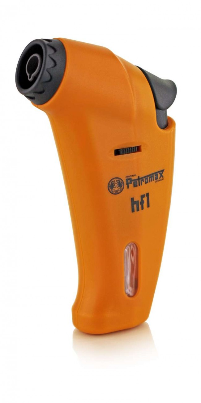 "Petromax ""Mini Gasbrenner HF1"""