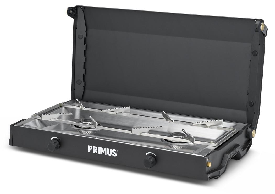"Primus ""Kinjia"" - Modell 2021"