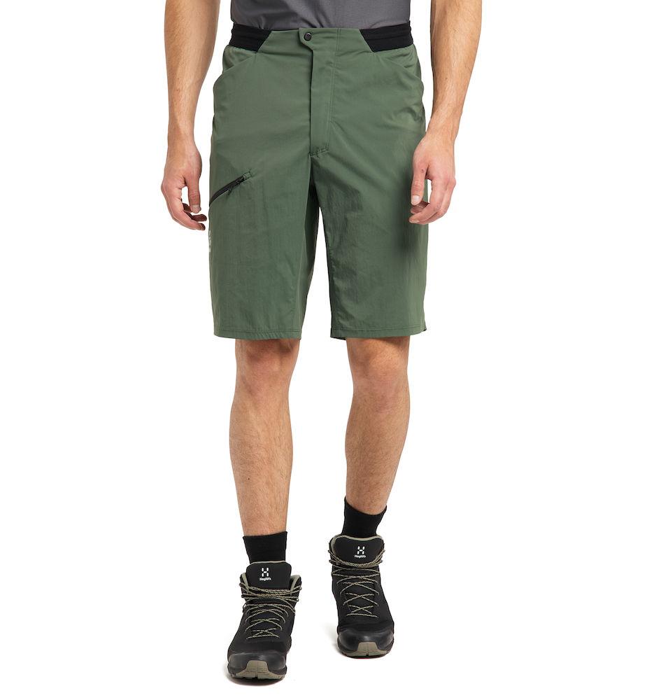 """Haglöfs """"L.I.M Fuse Shorts Men"""" -"""