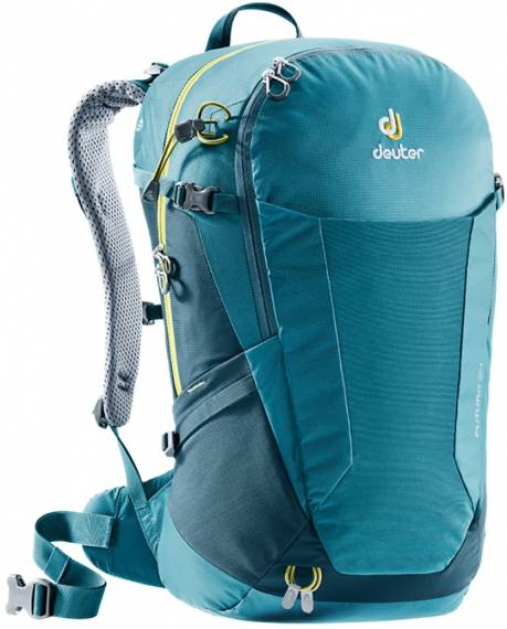 "Deuter ""Futura 24"" - denim"