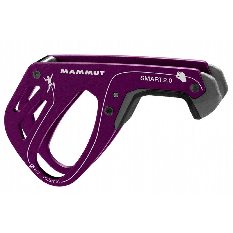 """Mammut """"Smart 2.0"""" - radiance"""