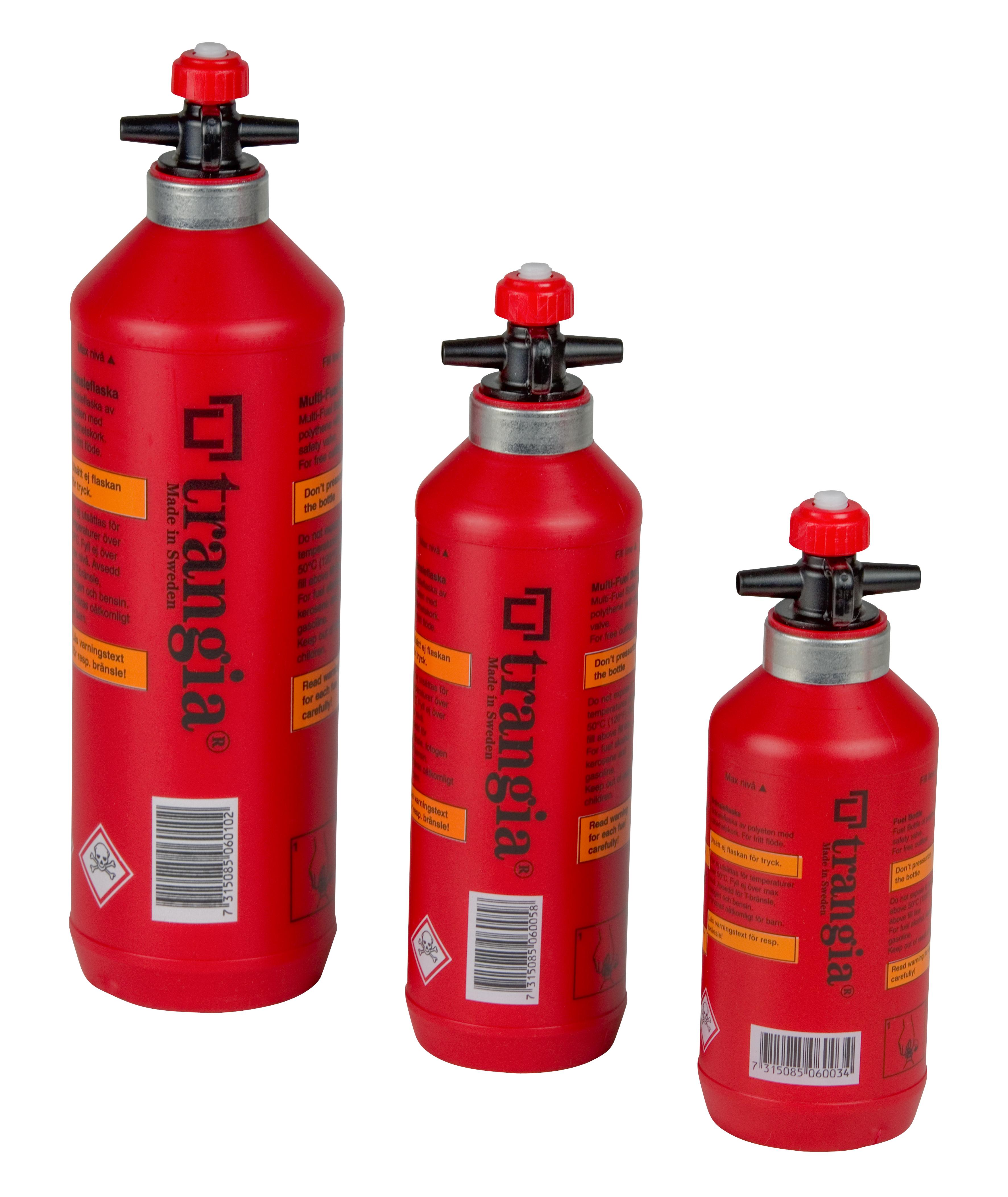 """Trangia """"Sicherheitsflasche"""" - 0,3 Liter"""