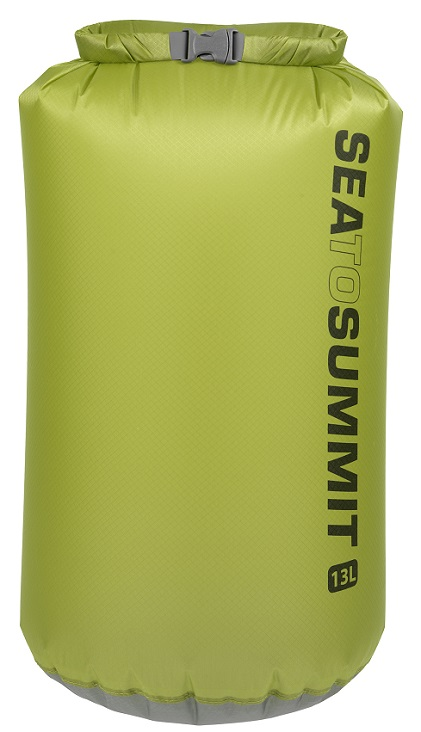 "Sea to Summit ""Ultra Sil Dry Sack"" - green"