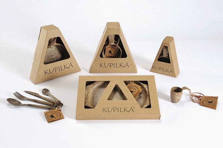 """Kupilka """"Teller 14"""""""