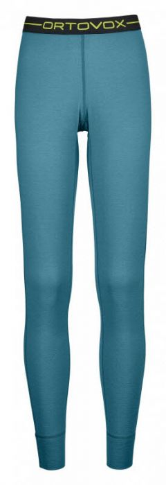 "Ortovox ""145 Ultra Long Pants W"""