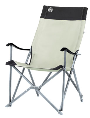 "Coleman ""Campingstuhl Sling Chair"""