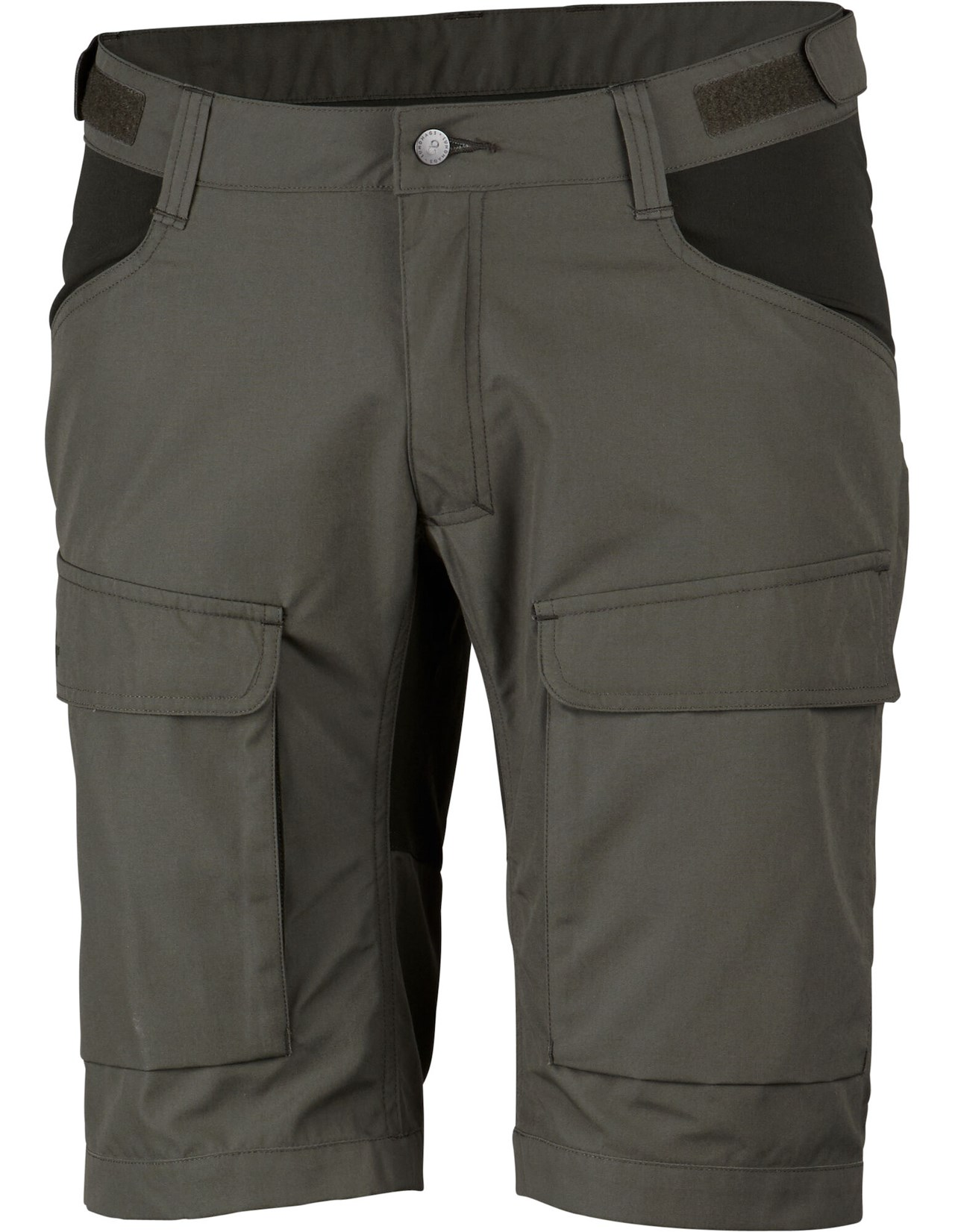 "Lundhags ""Authentic II Ms Shorts"""