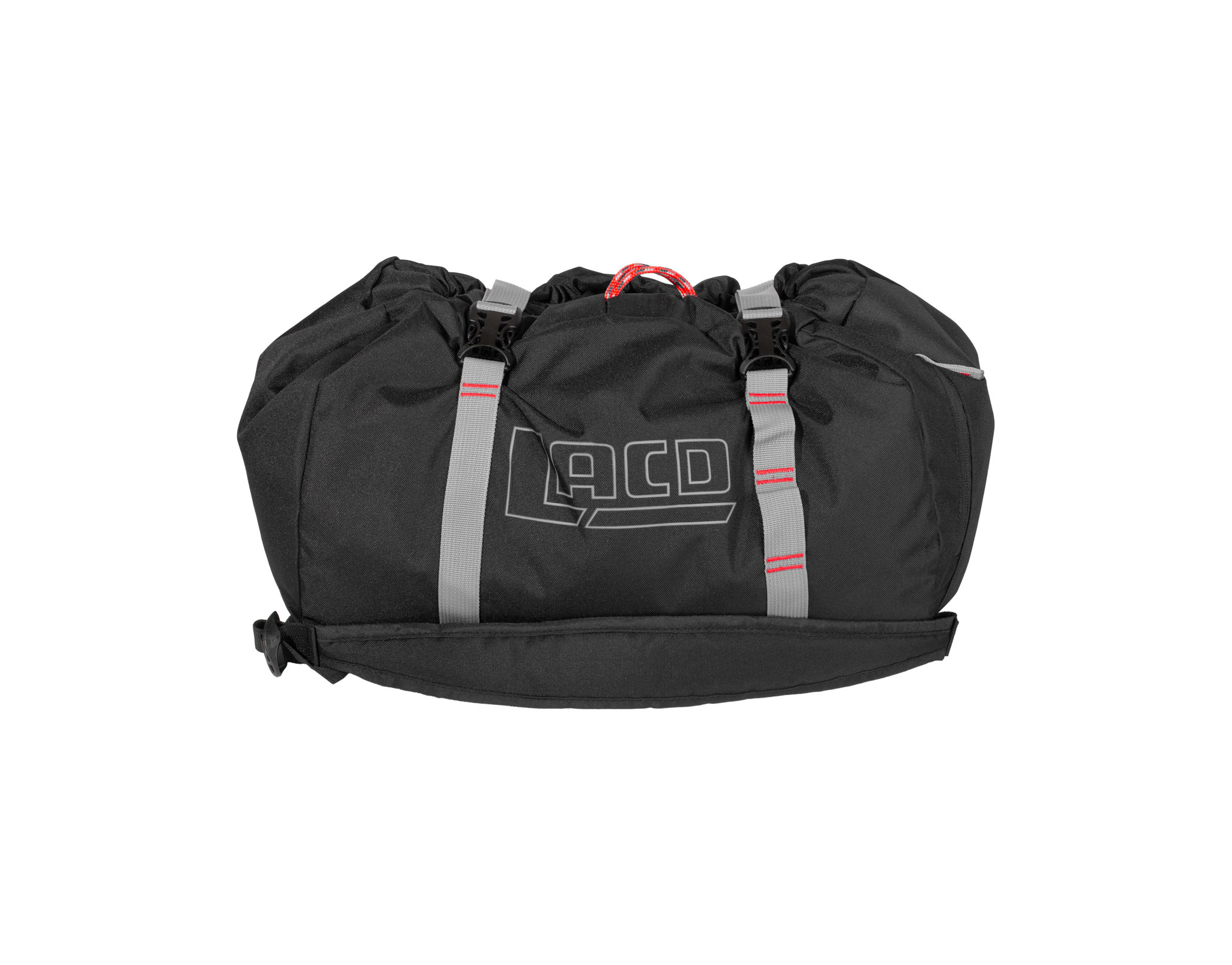 "LACD ""Rope Backpack Heavy Duty"""