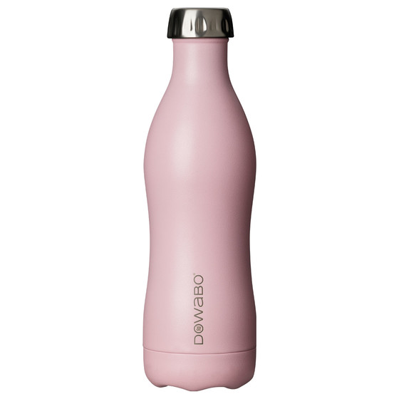 """Dowabo """"Cocktail Collection 500ml"""" - flamingo"""