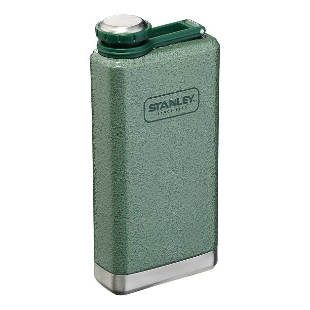 """Stanley """"Taschenflasche"""" - 236ML"""