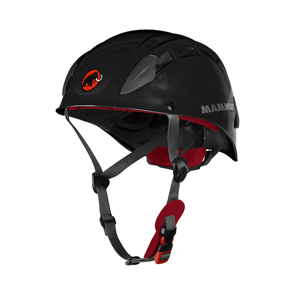 "Mammut ""Skywalker 2"" - black"