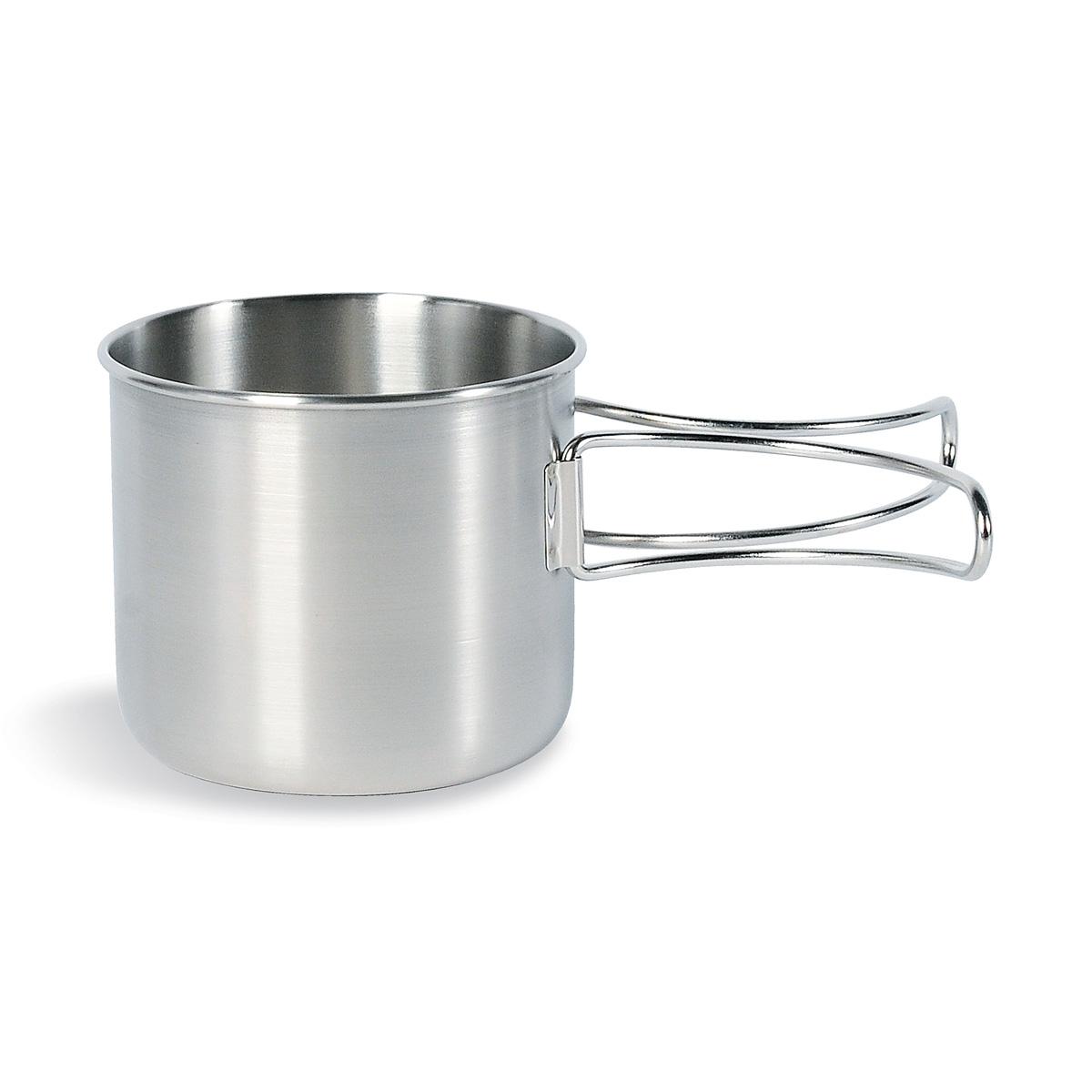 """Tatonka """"Handle Mug"""" - 500ml"""
