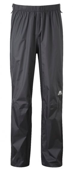 "Mountain Equipment ""Rainfall Pant"""