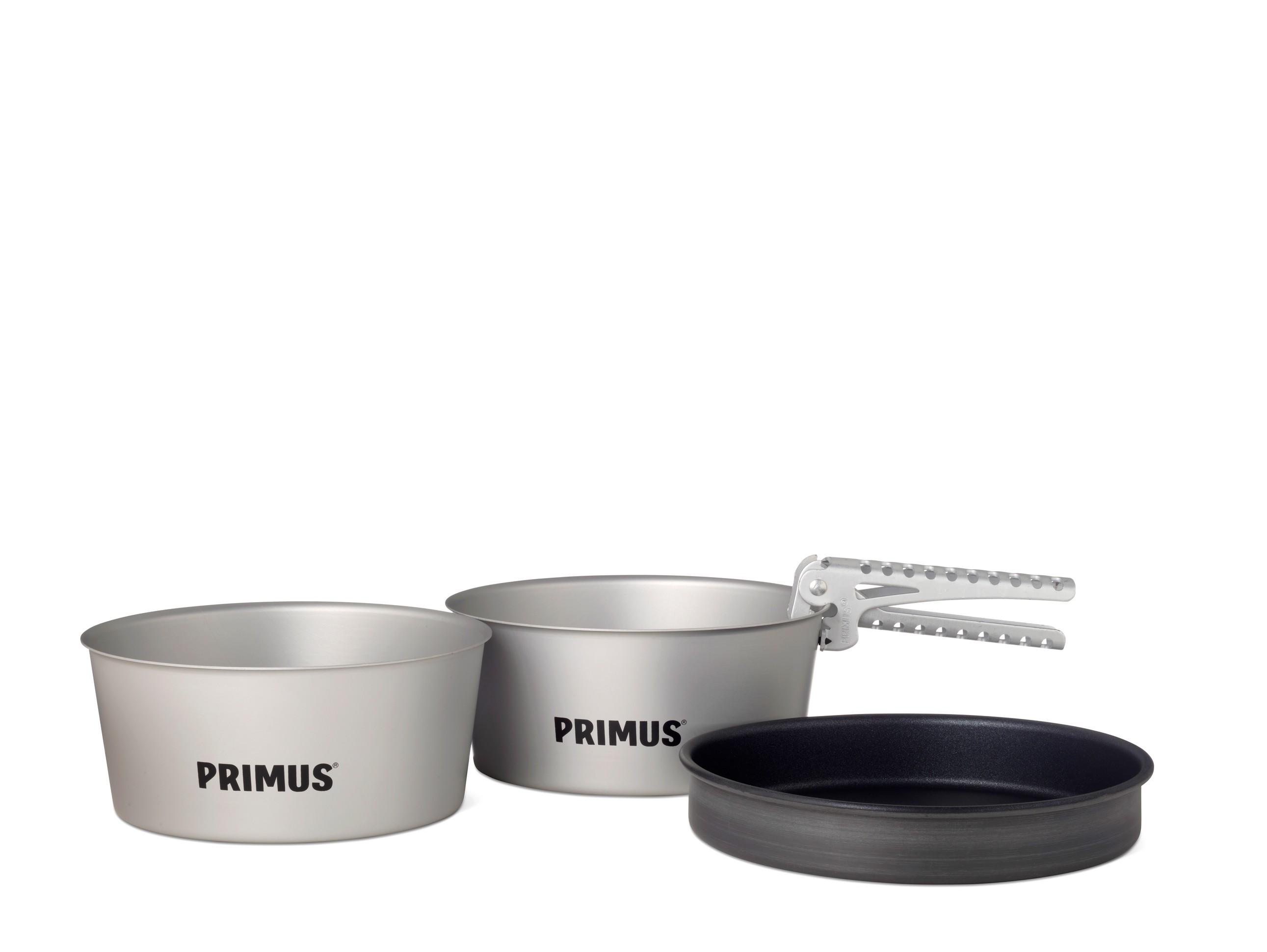 """Primus """"Essential Pot Set 1.3L"""""""