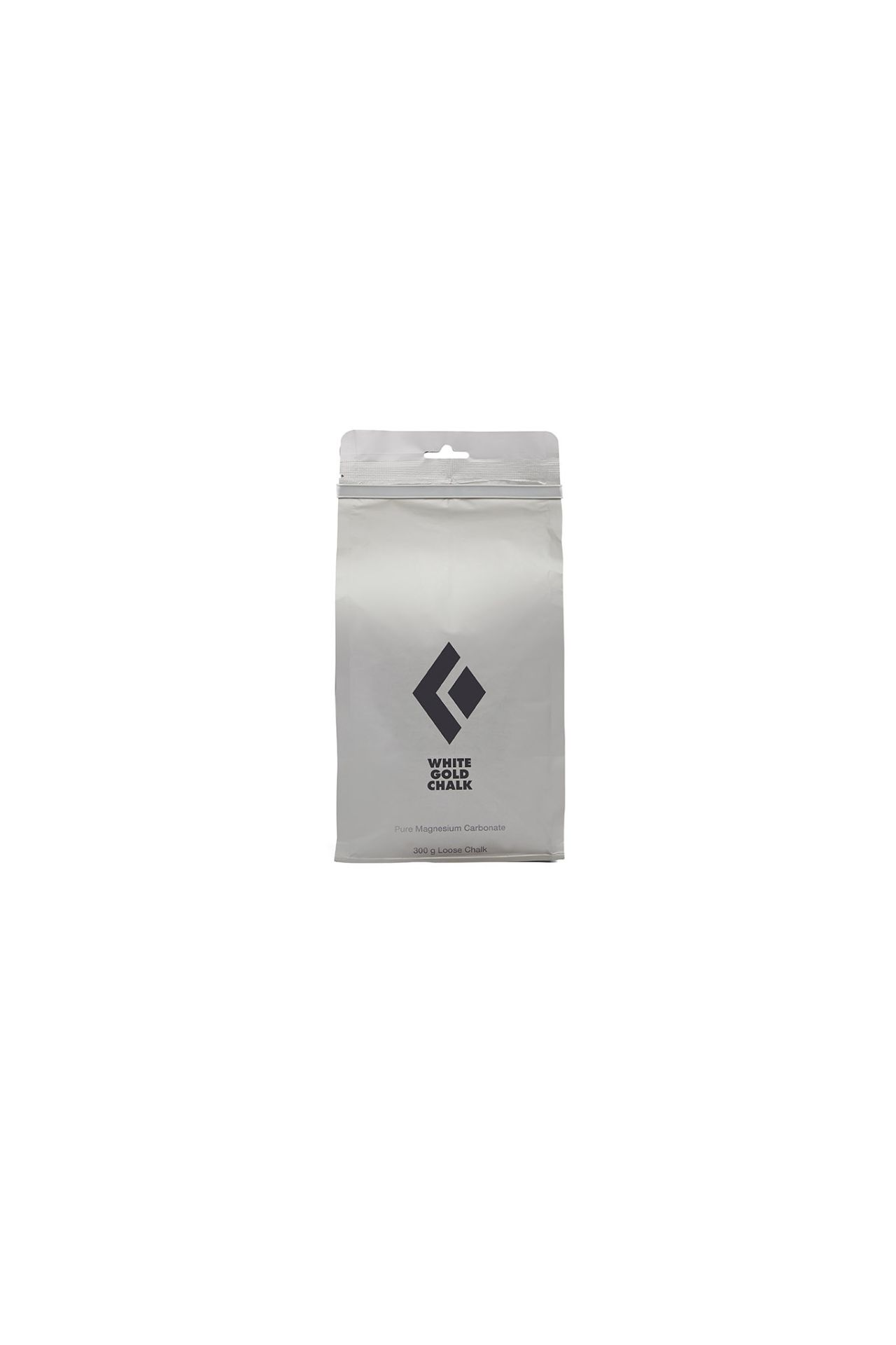 "Black Diamond ""Loose Chalk"" - 300g"