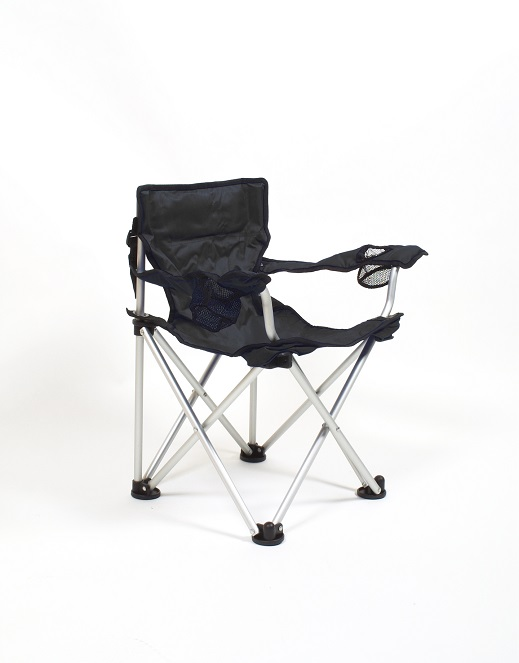 "Basic Nature ""Travelchair Komfort Kinder"""