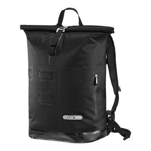 "Ortlieb ""Commuter-Daypack City"" - black"
