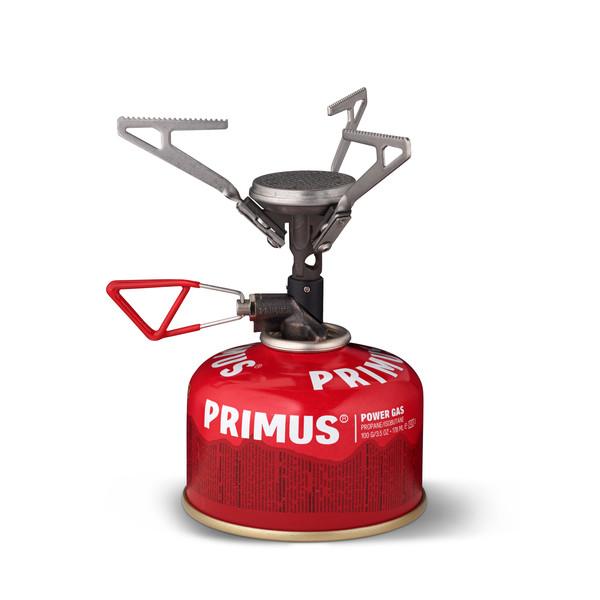 """Primus """"Micron Trail Stove"""""""