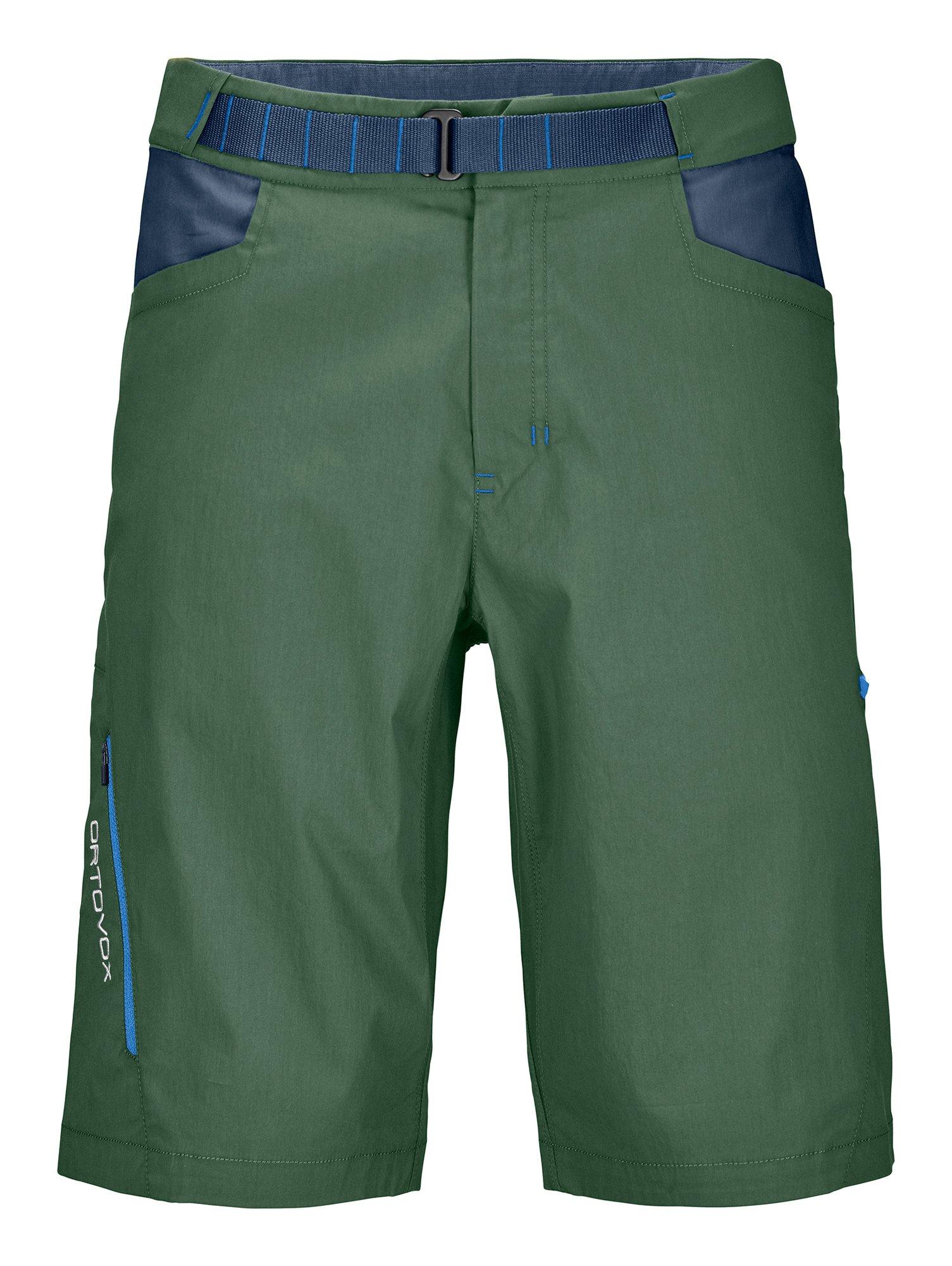 """Ortovox """"Colodri Shorts M"""""""