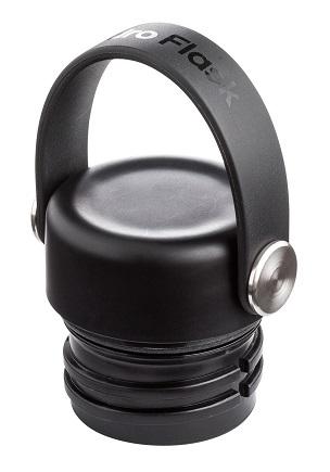 "Hydro Flask ""Standard Mouth Flex Cap"""