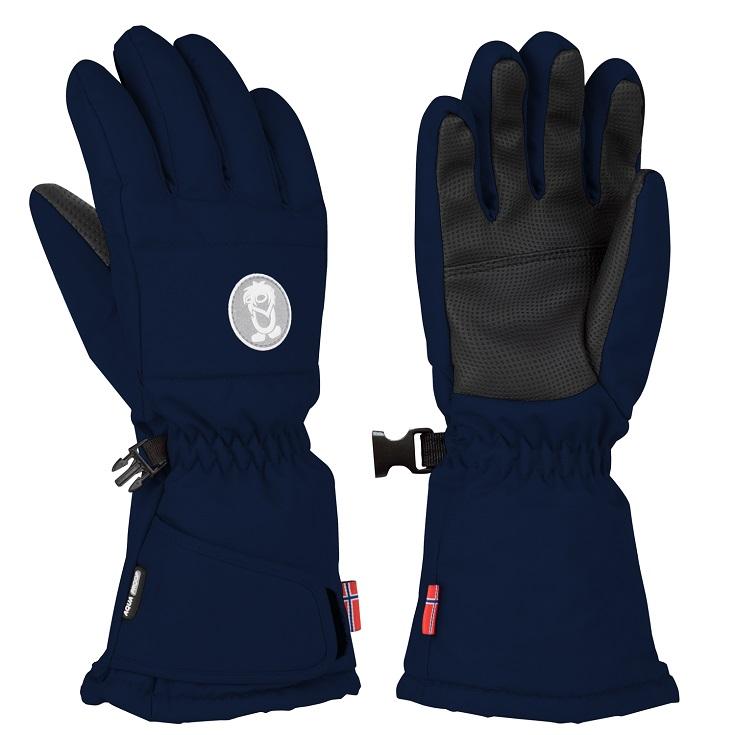 "Trollkids Kids ""Narvik Glove"""