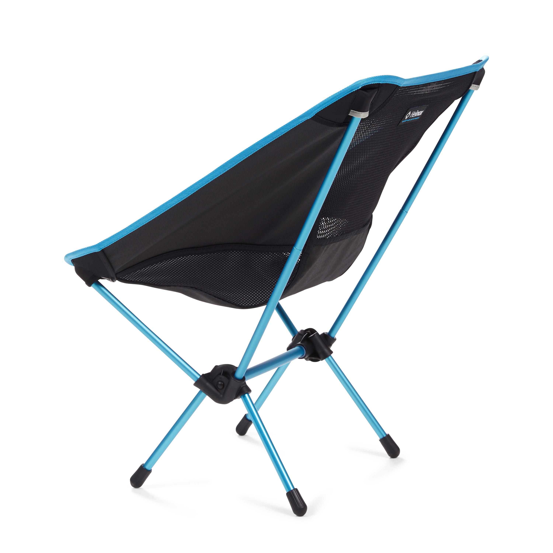 """Helinox """"Chair One""""- black"""