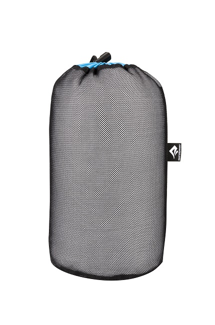 "Sea to Summit ""Mesh Stuff Sack"""